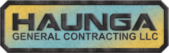 Haunga General Contracting